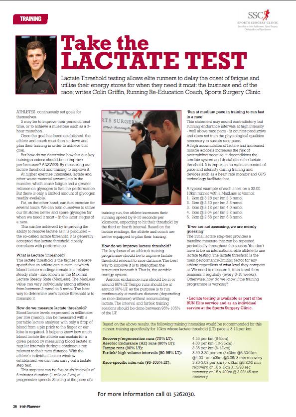 lactate-test-thumbnail