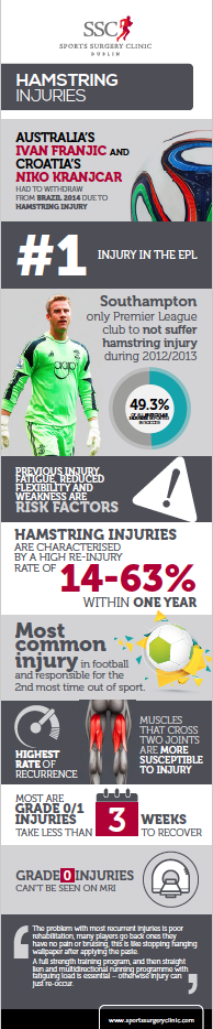 hamstring-infographic
