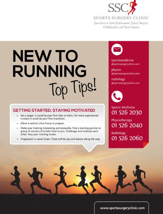 xxnew-to-running-tips-v4-1