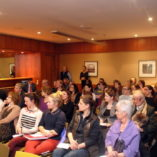 GP Interactive Study Evening at Farnham Estate Golf & Spa Resort, Co. Cavan.