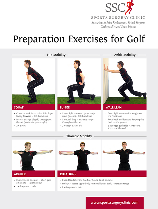 ssc-preparation-exercises-for-golf-web-1