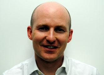 Dr Brian Hogan Sports Surgery Clinic