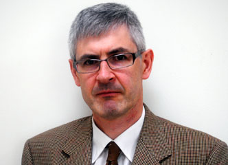 Jacques Noel