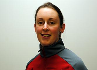 Lorna Barry