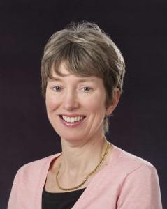 Patricia Eadie