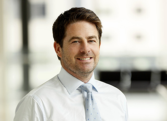 Richard Hanson Plastic Surgeon