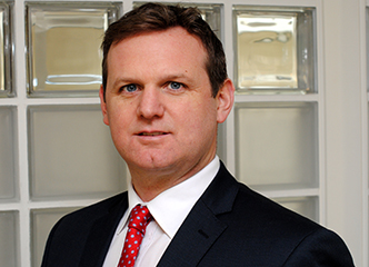Professor Cathal Moran Sports Surgery Clinic