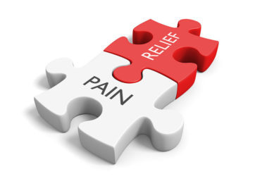 Pain Management Santry Dublin