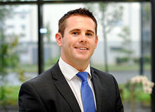 ciaran cosgrave sports and exercise medicine consultant