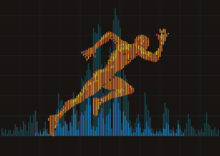 Sports Science and Statistics