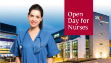 Nurses SSC