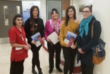 Nursing Careers Santry