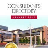 SSC Consultants Directory 2019
